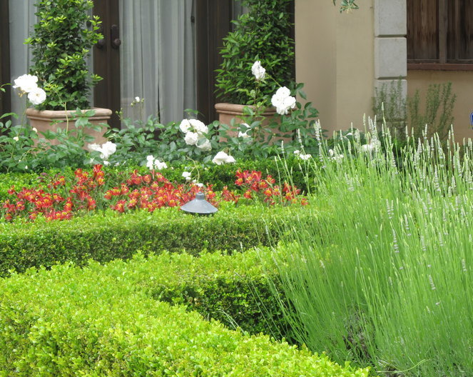 professional landscapers los angeles
