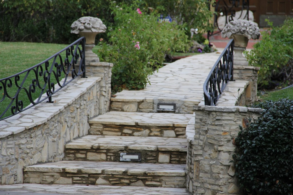 Right Budget For Your Landscape Design